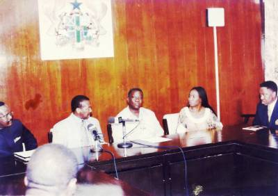b2ap3_thumbnail_Princess-Asie-Ocasnsey-with-Late-President-Atta-Mills-and-others-in-a-Conference1.jpg